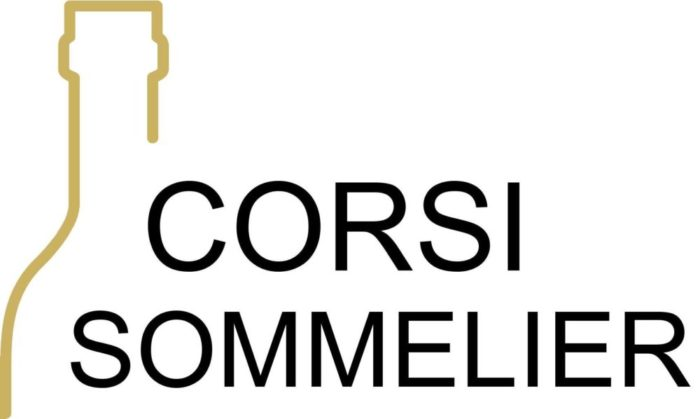 FISAR Link corso sommelier