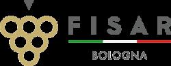Logo FISAR Bologna