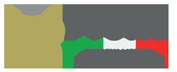 Logo FISAR Bologna e Modena