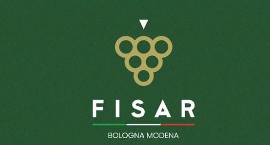 Sospensione attività FISAR Bologna e Modena