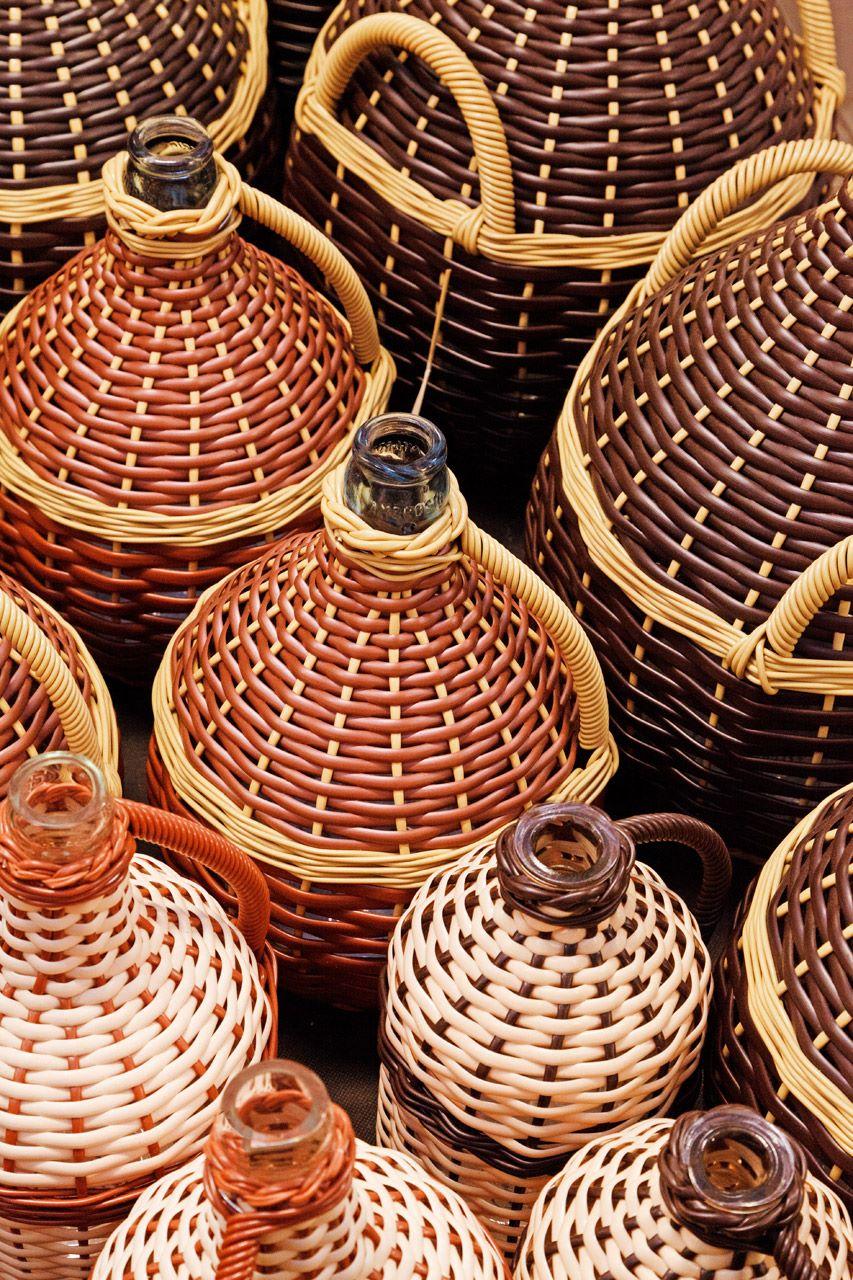 SONO SFUSO: imbottigliamo insieme i vini della nuova annata